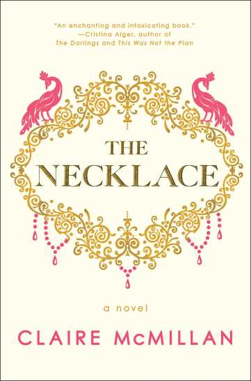 the-necklace-9781501165047_hr
